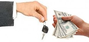 buying a used car how do you sleep at night answer easy automall blog. Black Bedroom Furniture Sets. Home Design Ideas