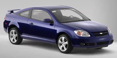 2005 Chevrolet Cobalt photo
