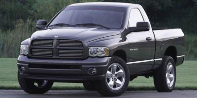 2005 Dodge Ram 1500 photo
