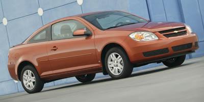 2006 Chevrolet Cobalt photo
