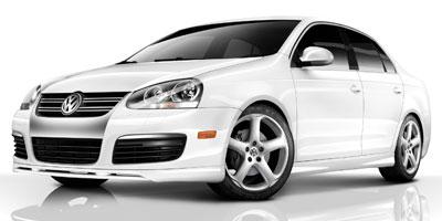 2010 Volkswagen Jetta photo